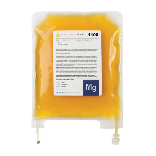 Immunoglo-1100