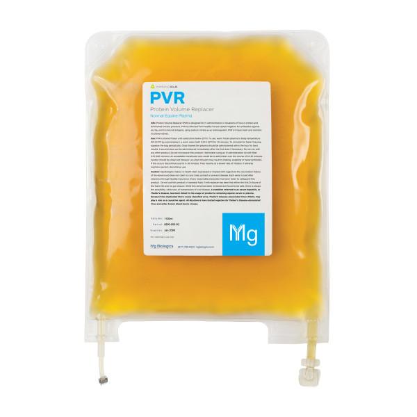 Immunoglo-7100-PVR