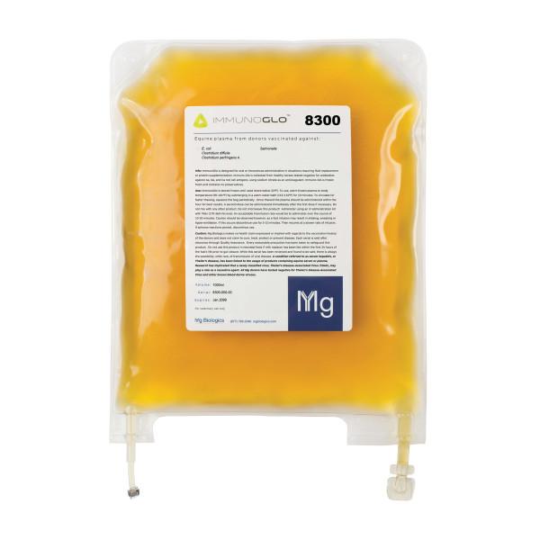 Immunoglo-8300