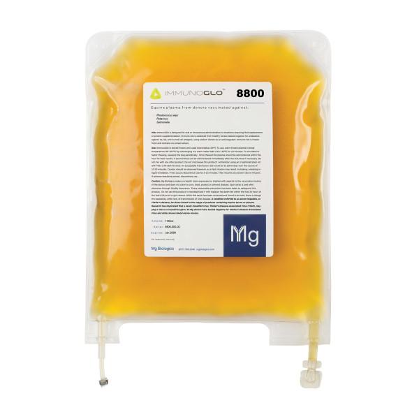 Immunoglo-8800