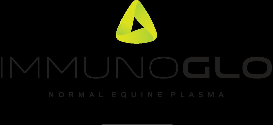 immunoglo-normal-equine-plasma-logo