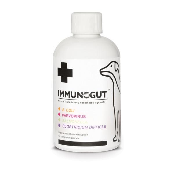Immunoglo-1100-web