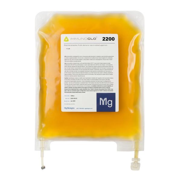 Immunoglo-2200