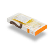 Rattler-Antivenin-Web-Boxandbagfloating